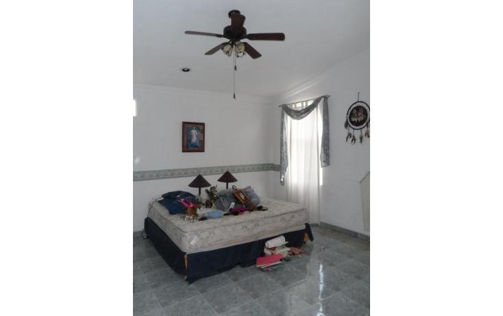 Foto de casa en renta en  , lomas de tetela, cuernavaca, morelos, 1181845 No. 19