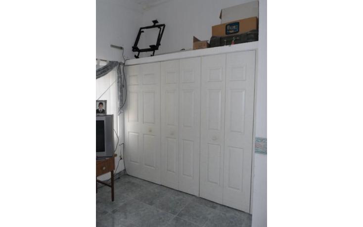 Foto de casa en renta en  , lomas de tetela, cuernavaca, morelos, 1181845 No. 21