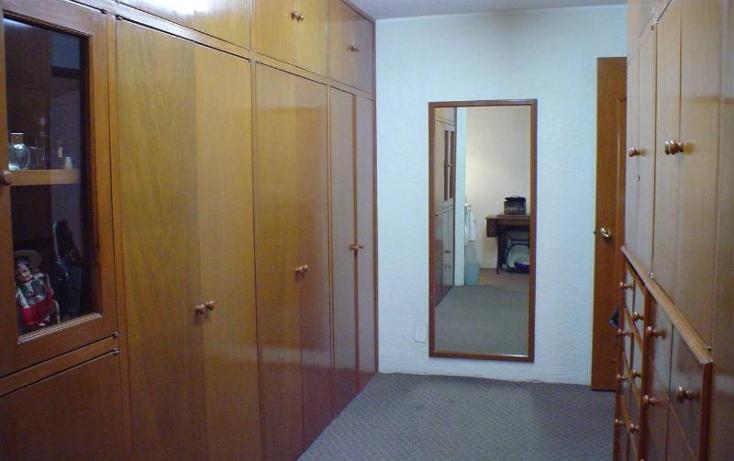 Foto de casa en venta en  , lomas de tetela, cuernavaca, morelos, 1184157 No. 06