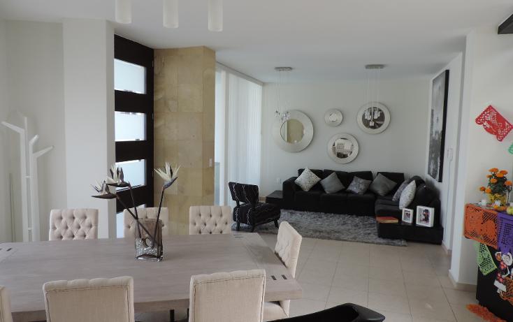 Foto de casa en venta en  , lomas de tetela, cuernavaca, morelos, 1188573 No. 03