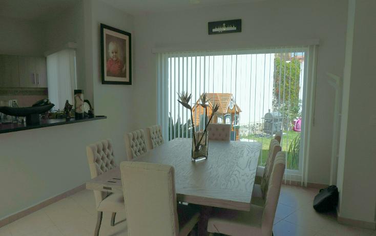 Foto de casa en venta en  , lomas de tetela, cuernavaca, morelos, 1188573 No. 04