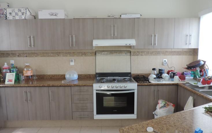 Foto de casa en venta en  , lomas de tetela, cuernavaca, morelos, 1188573 No. 05