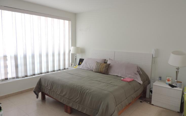 Foto de casa en venta en  , lomas de tetela, cuernavaca, morelos, 1188573 No. 08