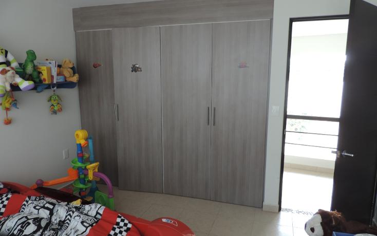 Foto de casa en venta en  , lomas de tetela, cuernavaca, morelos, 1188573 No. 13