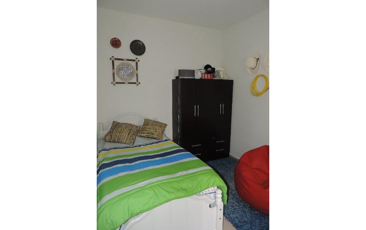 Foto de casa en venta en  , lomas de tetela, cuernavaca, morelos, 1188573 No. 14