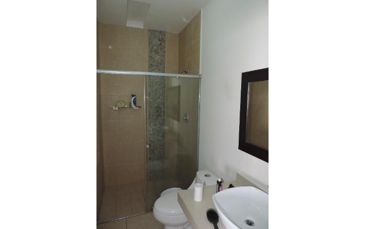Foto de casa en venta en  , lomas de tetela, cuernavaca, morelos, 1188573 No. 15