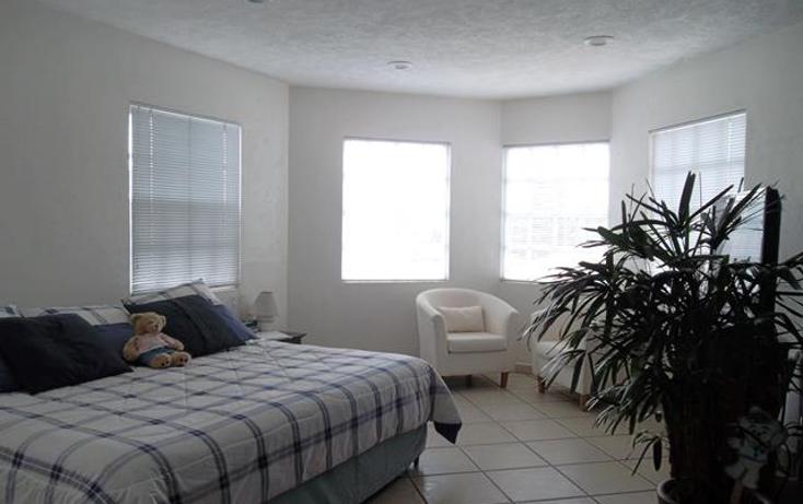 Foto de casa en venta en  , lomas de tetela, cuernavaca, morelos, 1190465 No. 09
