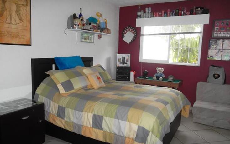 Foto de casa en venta en  , lomas de tetela, cuernavaca, morelos, 1190465 No. 11
