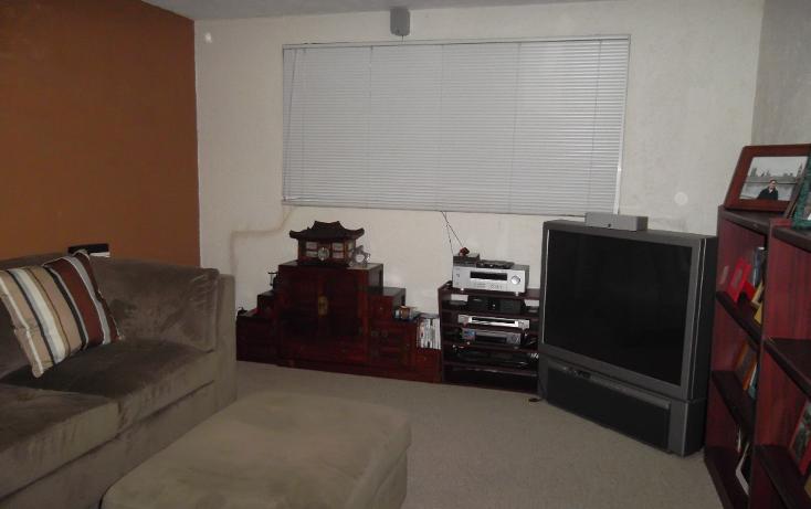 Foto de casa en venta en  , lomas de tetela, cuernavaca, morelos, 1190465 No. 13