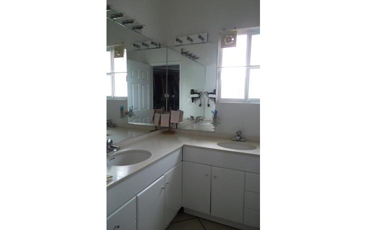 Foto de casa en venta en  , lomas de tetela, cuernavaca, morelos, 1190465 No. 18