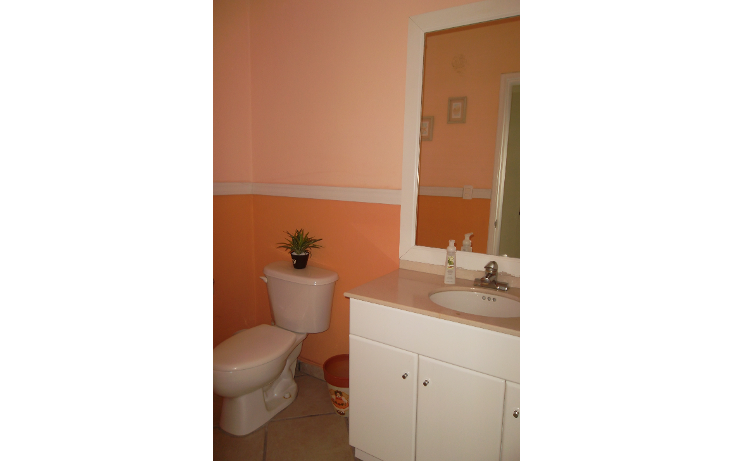 Foto de casa en venta en  , lomas de tetela, cuernavaca, morelos, 1190465 No. 19