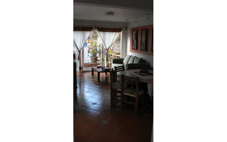 Foto de casa en venta en  , lomas de tetela, cuernavaca, morelos, 1190623 No. 07