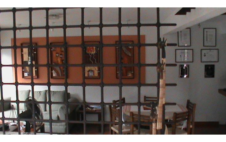 Foto de casa en venta en  , lomas de tetela, cuernavaca, morelos, 1190623 No. 08
