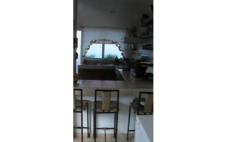 Foto de casa en venta en  , lomas de tetela, cuernavaca, morelos, 1190623 No. 10