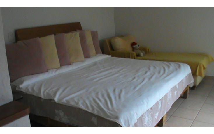 Foto de casa en venta en  , lomas de tetela, cuernavaca, morelos, 1190623 No. 14