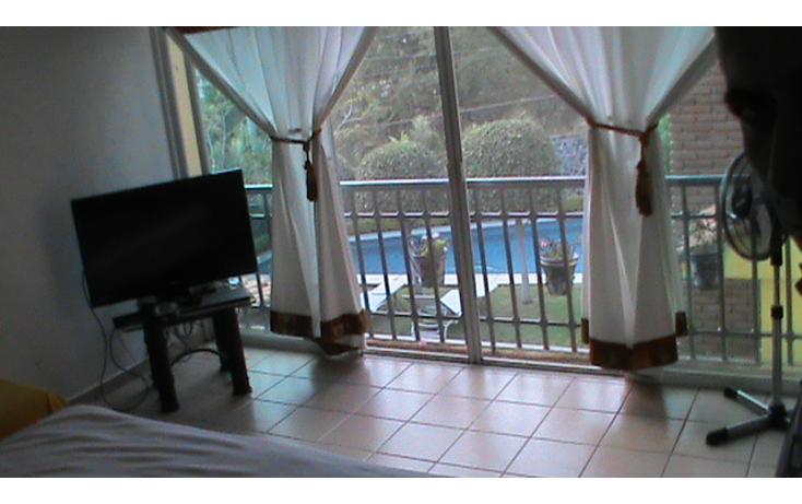 Foto de casa en venta en  , lomas de tetela, cuernavaca, morelos, 1190623 No. 16