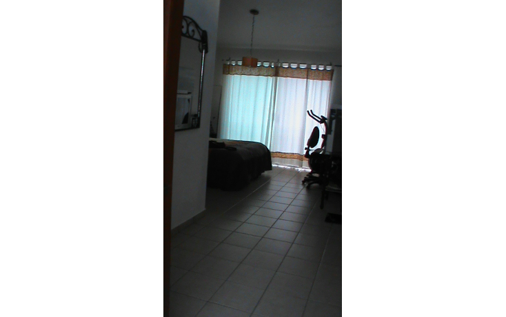 Foto de casa en venta en  , lomas de tetela, cuernavaca, morelos, 1190623 No. 17