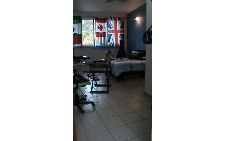 Foto de casa en venta en  , lomas de tetela, cuernavaca, morelos, 1190623 No. 19