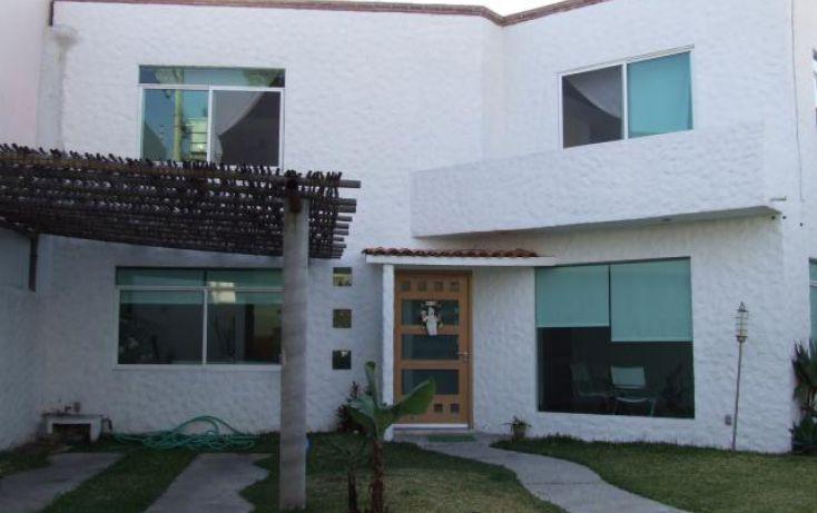 Foto de casa en venta en, lomas de tetela, cuernavaca, morelos, 1200535 no 01