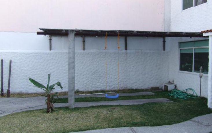 Foto de casa en venta en, lomas de tetela, cuernavaca, morelos, 1200535 no 02