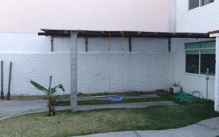 Foto de casa en venta en  , lomas de tetela, cuernavaca, morelos, 1200535 No. 02