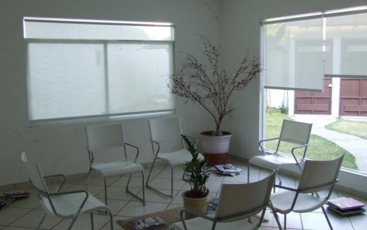 Foto de casa en venta en, lomas de tetela, cuernavaca, morelos, 1200535 no 04