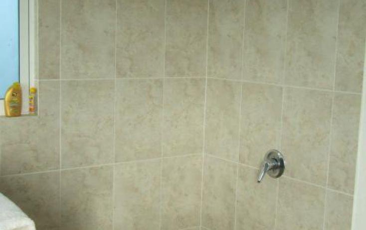 Foto de casa en venta en, lomas de tetela, cuernavaca, morelos, 1200535 no 07