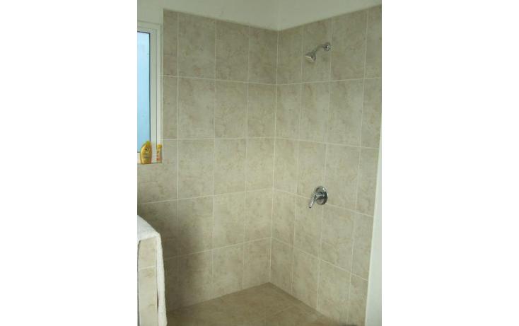 Foto de casa en venta en  , lomas de tetela, cuernavaca, morelos, 1200535 No. 07