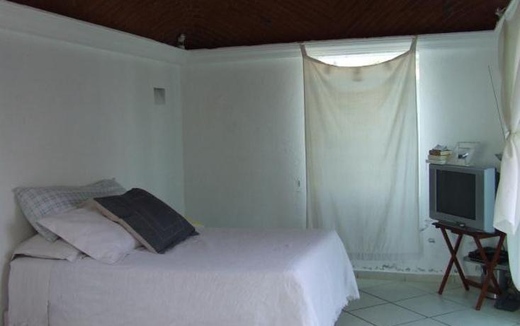 Foto de casa en venta en  , lomas de tetela, cuernavaca, morelos, 1200535 No. 09