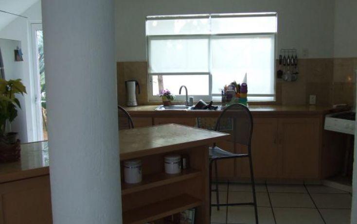Foto de casa en venta en, lomas de tetela, cuernavaca, morelos, 1200535 no 10