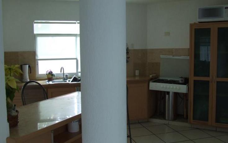 Foto de casa en venta en  , lomas de tetela, cuernavaca, morelos, 1200535 No. 11
