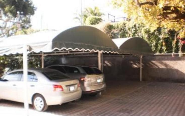 Foto de departamento en venta en  , lomas de tetela, cuernavaca, morelos, 1210375 No. 08