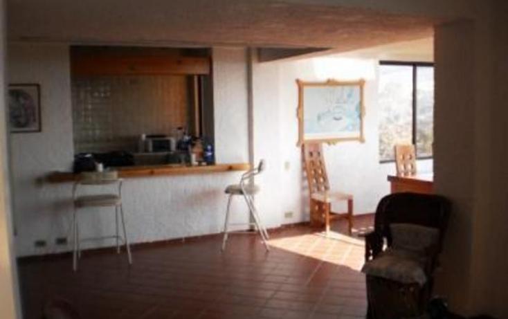 Foto de departamento en venta en  , lomas de tetela, cuernavaca, morelos, 1210375 No. 10