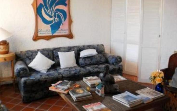 Foto de departamento en venta en  , lomas de tetela, cuernavaca, morelos, 1210375 No. 12