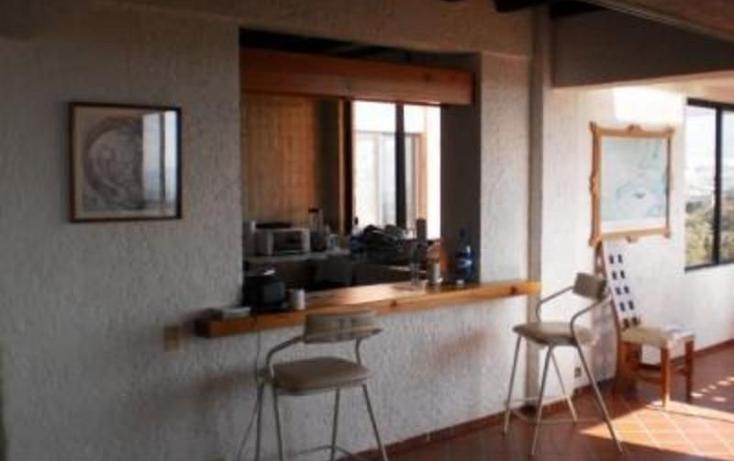 Foto de departamento en venta en  , lomas de tetela, cuernavaca, morelos, 1210375 No. 14