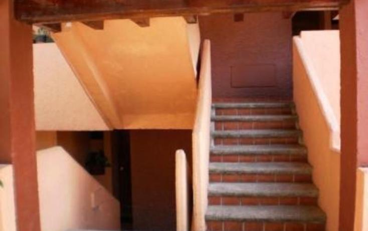 Foto de departamento en venta en  , lomas de tetela, cuernavaca, morelos, 1210375 No. 15