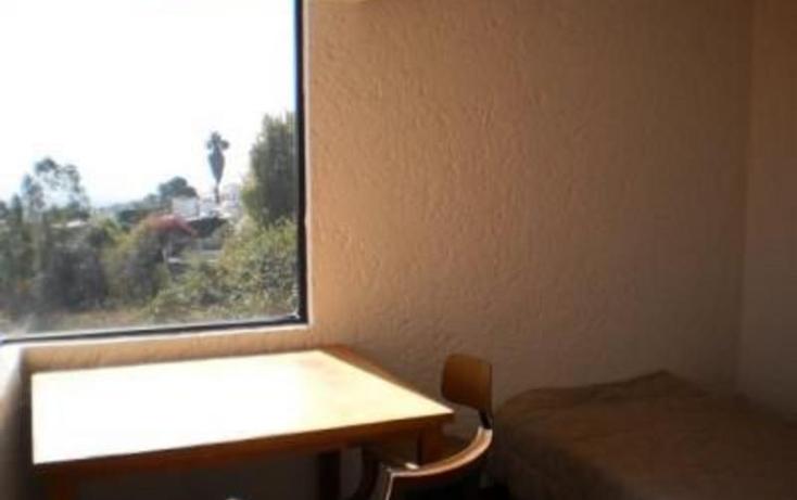 Foto de departamento en venta en  , lomas de tetela, cuernavaca, morelos, 1210375 No. 17
