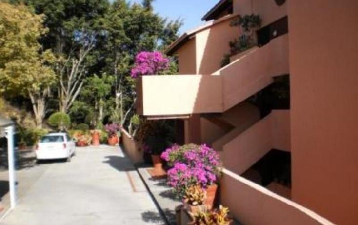 Foto de departamento en venta en  , lomas de tetela, cuernavaca, morelos, 1210375 No. 18