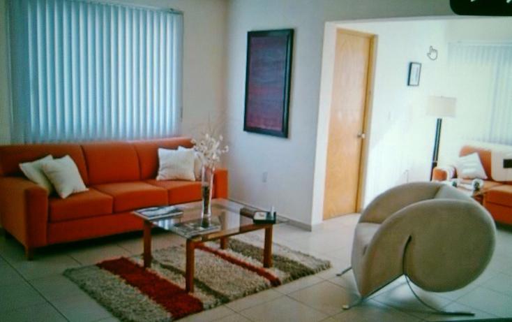 Foto de departamento en venta en  , lomas de tetela, cuernavaca, morelos, 1228107 No. 01