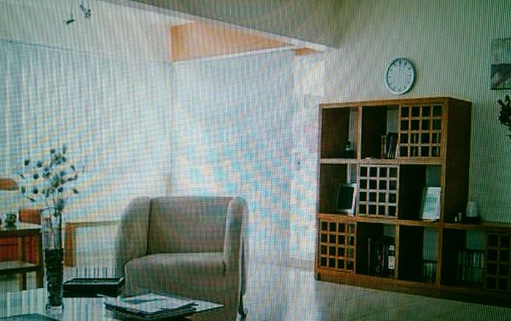 Foto de departamento en venta en  , lomas de tetela, cuernavaca, morelos, 1228107 No. 03