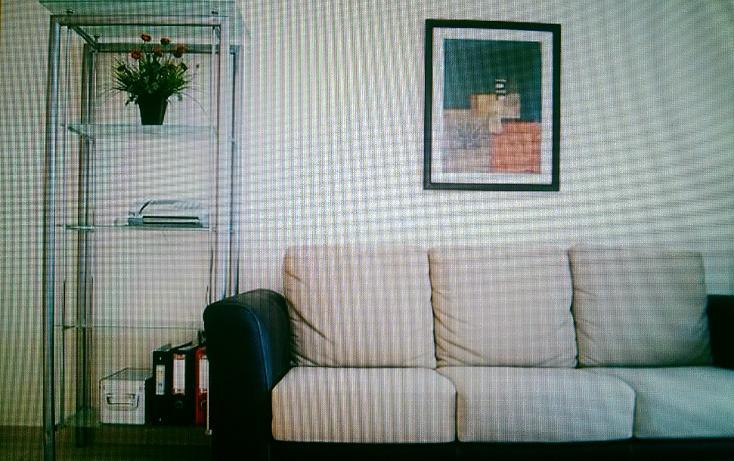Foto de departamento en venta en  , lomas de tetela, cuernavaca, morelos, 1228107 No. 04