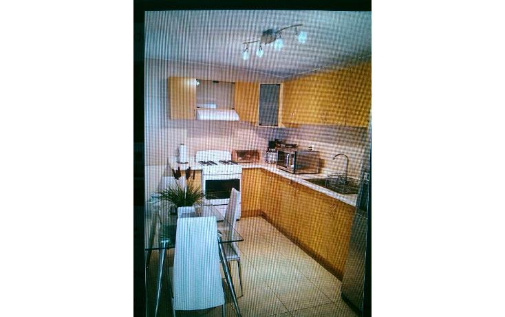 Foto de departamento en venta en  , lomas de tetela, cuernavaca, morelos, 1228107 No. 05