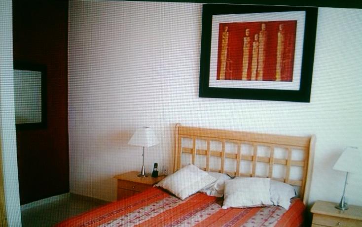 Foto de departamento en venta en  , lomas de tetela, cuernavaca, morelos, 1228107 No. 06