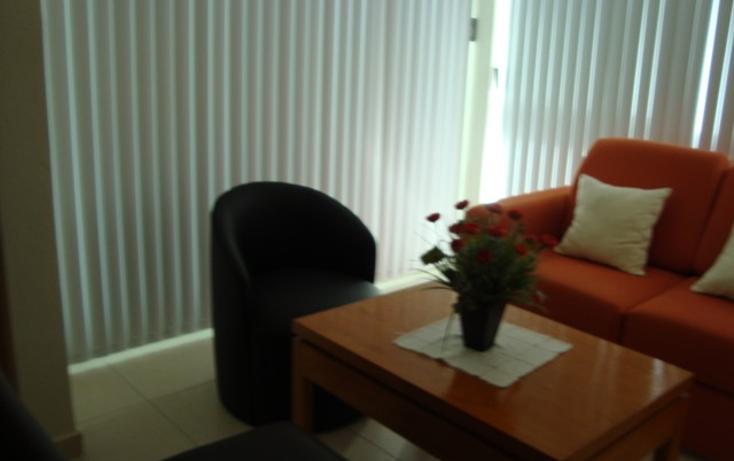 Foto de departamento en venta en  , lomas de tetela, cuernavaca, morelos, 1228107 No. 09