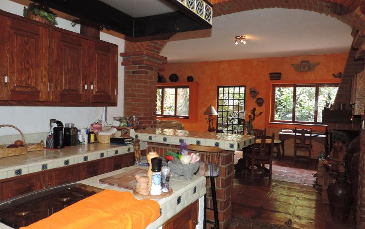 Foto de casa en venta en  , lomas de tetela, cuernavaca, morelos, 1241619 No. 06