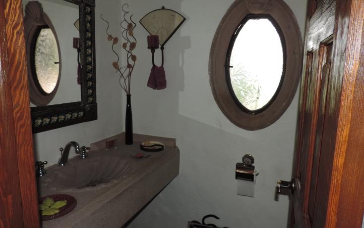 Foto de casa en venta en  , lomas de tetela, cuernavaca, morelos, 1241619 No. 09