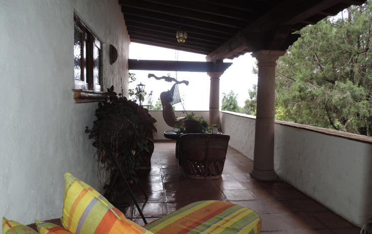 Foto de casa en venta en  , lomas de tetela, cuernavaca, morelos, 1241619 No. 11