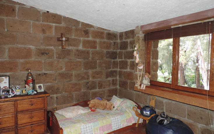 Foto de casa en venta en  , lomas de tetela, cuernavaca, morelos, 1241619 No. 12
