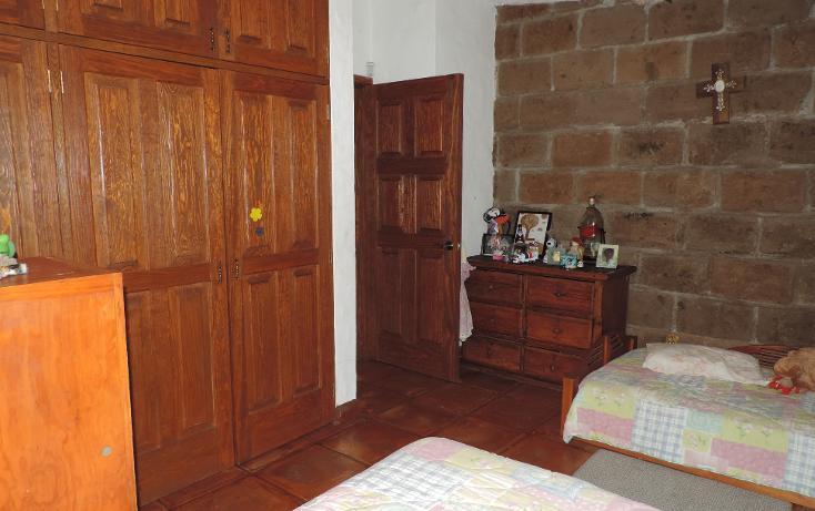 Foto de casa en venta en  , lomas de tetela, cuernavaca, morelos, 1241619 No. 13
