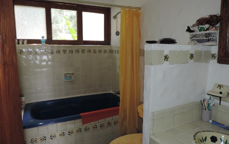 Foto de casa en venta en  , lomas de tetela, cuernavaca, morelos, 1241619 No. 14